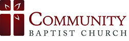 Community Baptist Church of Hixson, TN